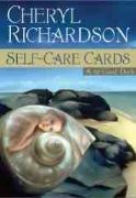 Self Care Cards - Cheryl Richardson